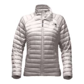 The North Face Women's Tonnerro Down Jacket
