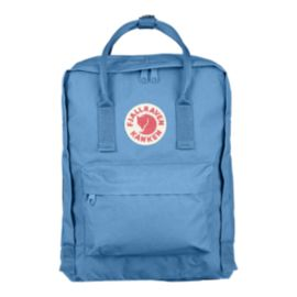 Fjällräven Kånken Day Pack - Air Blue