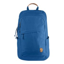 Fjällräven Räven 20L Day Pack - Lake Blue