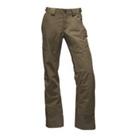 The North Face Women's NFZ Gore-Tex Insulated Pants