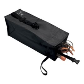 Black Diamond ToolBox