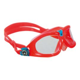 Aqua Sphere Seal Kid 2 Kids' Goggles