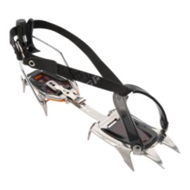 Black Diamond Contact Crampons - Clip