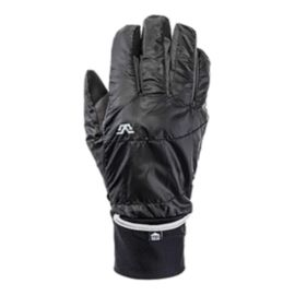 Gordini Stash Lite Touch Men's Gloves