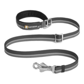 Ruffwear Slackline Leash - Twilight Grey