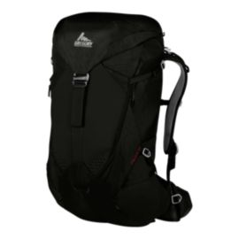 Gregory Miwok 44L Backpack
