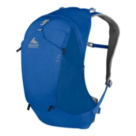 Gregory Z25 Day Pack - Marine Blue