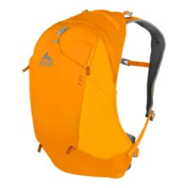 Gregory Z25 Day Pack - Solar Yellow