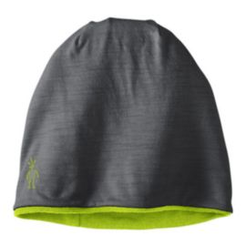 Smartwool PhD Reversible Men's Training Beanie