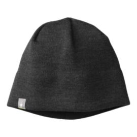 Smartwool Mens' The Lid
