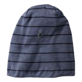 Smartwool Mid 250 Reversible Mens' Cuffed Beanie