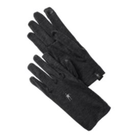 Smartwool NTS Mens' Mid 250 Gloves