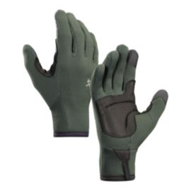 Arc'teryx Rivet Men's Gloves