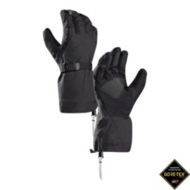Arc'teryx Beta Men's Gloves