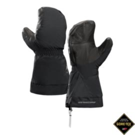 Arc'teryx Alpha SV Men's Mitts