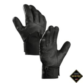 Arc'teryx Anertia Men's Gloves
