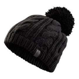 Arc'teryx Cable Pom Women's Toque