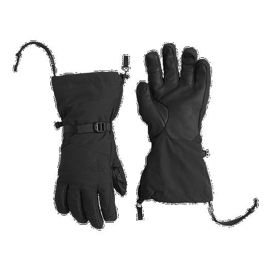 fe349bb52 The North Face Revelstoke Etip™ Men's Gloves | Atmosphere.ca