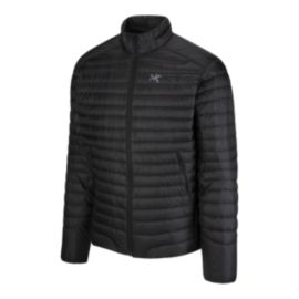 Arc'teryx Cerium SL Men's Down Jacket