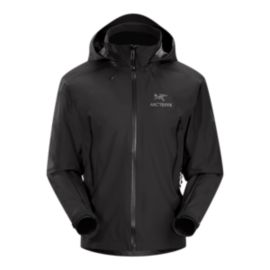 Arc'teryx Men's Beta AR Gore-Tex Jacket  - Prior Season
