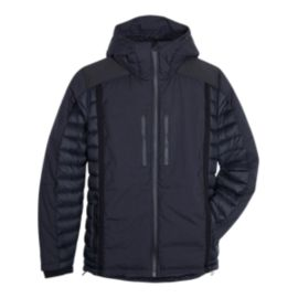 KÜHL Men's Firestorm Down Parka