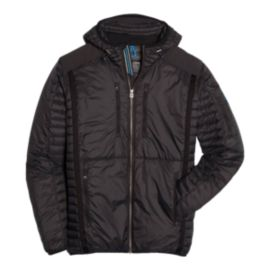 KÜHL Men's Arktik™ SPYFIRE™ Down Jacket