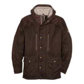 KÜHL Men's Arktik™ Jacket