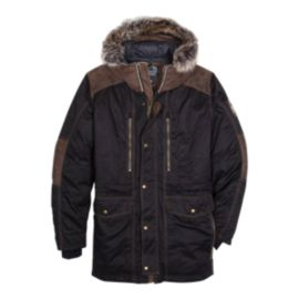 KÜHL Arktik™ Men's Down Parka Jacket