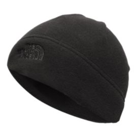 The North Face Standard Issue Men's Beanie