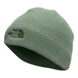 The North Face Men's Standard Issue Beanie