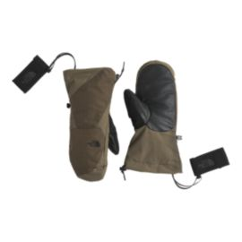 The North Face Kootenai Men's Mittens