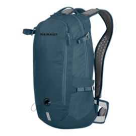 Mammut Lithium Speed 20L Day Pack - Dark Chill