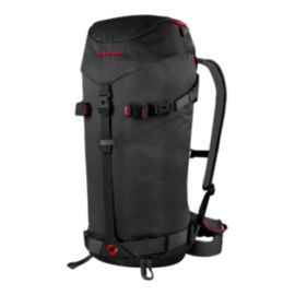 Mammut Spindrift Tour 32L Day Pack