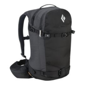 Black Diamond Dawn Patrol 32L Day Pack - Black