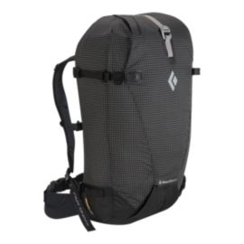 Black Diamond Cirque 35L Day Pack - Black