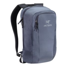 Arc'teryx Cambie 12L Day Pack