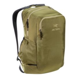 Arc'teryx Pender 20L Day Pack - Dark Moss