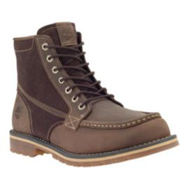 Timberland Men's Grantly 6