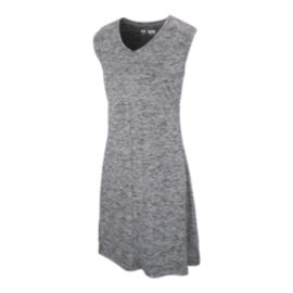 McKINLEY Omokka II Women's Dress