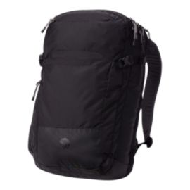 Mountain Hardwear Frequent Flyer 30L Day Pack