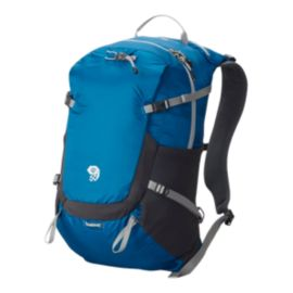 Mountain Hardwear Fluid 24L Day Pack - Dark Compass
