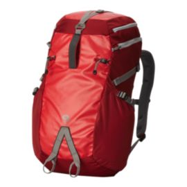 Mountain Hardwear Hueco 35L Day Pack