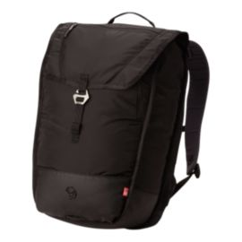 Mountain Hardwear DryCommuter 32L OutDry Day Pack - Black