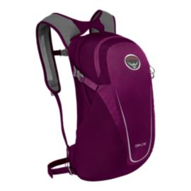 Osprey Daylite 13L Day Pack - Purple