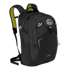 Osprey Flare 22L Day Pack - Black