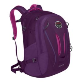 Osprey Women's Celeste 30L Day Pack - Mariposa Purple