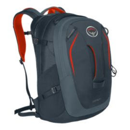Osprey Comet 30L Day Pack - Armor Grey