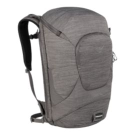 Osprey Bitstream 30L Day Pack