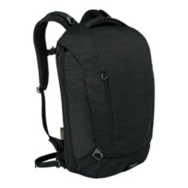 Osprey Pixel 26L Day Pack