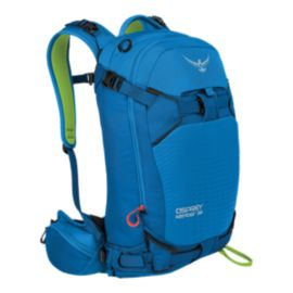 Osprey Kamber 32L Day Pack